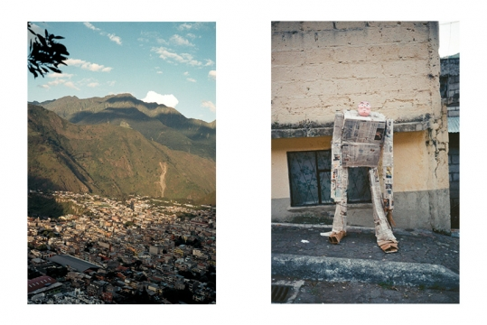http://loic-colomb.fr/files/gimgs/th-25_MaquetteYann_Colombie-cyanà7.jpg