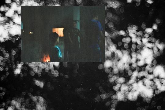 http://loic-colomb.fr/files/gimgs/th-25_MaquetteYann_Colombie-cyanà8.jpg