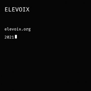 http://loic-colomb.fr/files/gimgs/th-26_Elevoix.jpg