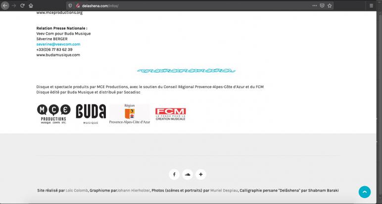 http://loic-colomb.fr/files/gimgs/th-9_Capture d'écran 2020-06-13 à 16_14_41.png