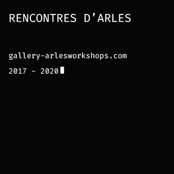 http://loic-colomb.fr/files/dimgs/thumb_0x350_4_6_124.jpg