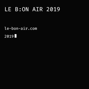 http://loic-colomb.fr/files/dimgs/thumb_0x350_4_8_125.jpg
